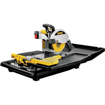Picture for category Tile Saws