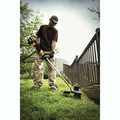 Factory Reconditioned Dewalt DCST990BR 40V MAX XR Cordless Lithium-Ion Brushless 15 in. String Trimmer (Tool Only) image number 5