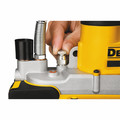 Dewalt DCGG571B 20V MAX Lithium-Ion Cordless Grease Gun (Tool Only) image number 1