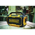 Dewalt DCR010 12V/20V MAX Jobsite Bluetooth Speaker (Tool Only) image number 6