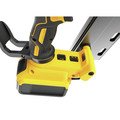 Dewalt DCN21PLB 20V MAX 21-degree Plastic Collated Cordless Framing Nailer (Tool Only) image number 2