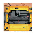 Dewalt DW735 13 in. Two-Speed Thickness Planer image number 9