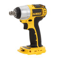 Dewalt DC820B 18V Cordless 1/2 in. Impact Wrench (Bare Tool)
