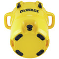 Dewalt DXC5GAL 5 Gallon Roto-Molded Water Cooler image number 4