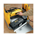 Dewalt DW734 12-1/2 in. Thickness Planer image number 8