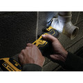 Dewalt DCS354B ATOMIC 20V MAX Brushless Oscillating Multi-Tool (Tool Only) image number 2