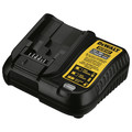 Dewalt DCF601F2 XTREME 12V MAX Brushless Lithium-Ion 1/4 in. Cordless Screwdriver Kit (2 Ah) image number 3