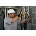 Dewalt DWD520 10 Amp Dual-Mode Variable Speed 1/2 in. Corded Hammer Drill image number 8