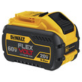 Dewalt DCB609-2 20V/60V MAX FLEXVOLT 9 Ah Lithium-Ion Battery (2-Pack) image number 2