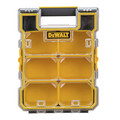 Dewalt DWST14735 Mid Size Organizer with Metal Latches image number 0