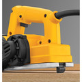 Dewalt D26676 3-1/4 in. Portable Hand Planer image number 3