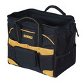 Dewalt DG5542 12 in. Tradesman's Tool Bag image number 1