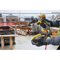 Factory Reconditioned Dewalt DCD996P2R 20V MAX XR Lithium-Ion Brushless 3-Speed 1/2 in. Cordless Drill Driver Kit (5 Ah) image number 12