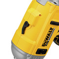 Factory Reconditioned Dewalt DCN692BR 20V MAX Brushless Cordless Lithium-Ion Framing Nailer (Tool Only) image number 3