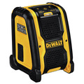 Factory Reconditioned Dewalt DCK620D2R 20V Compact 6-Tool Combo Kit image number 6