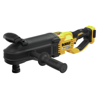 Dewalt DCD471B 60V MAX Brushless Quick-Change Stud and Joist Drill with E-Clutch System (Tool Only)