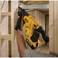 Dewalt DCS387B 20V MAX Compact Lithium-Ion Cordless Reciprocating Saw (Tool Only) image number 6