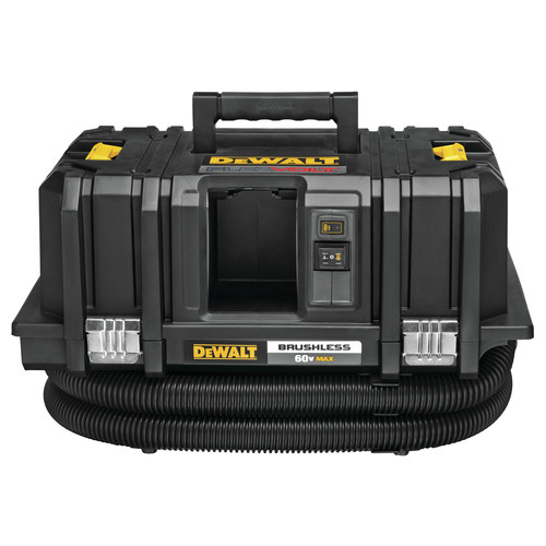 Dewalt DCV585B FlexVolt 60V MAX Dust Extractor (Tool Only) image number 0