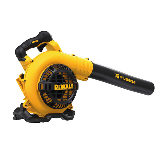 Factory Reconditioned Dewalt DCBL790BR 40V MAX XR Lithium-Ion Brushless Handheld Blower (Tool Only) image number 0