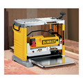 Dewalt DW734 12-1/2 in. Thickness Planer image number 6