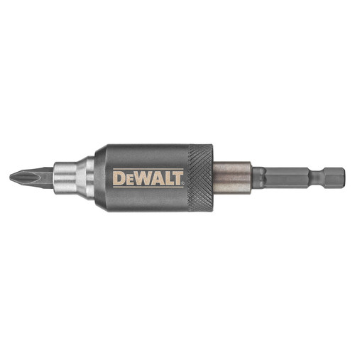 Dewalt DWHJHLD Impact Clutch Accessory Holder