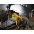 Factory Reconditioned Dewalt DWE305R 12 Amp Variable Speed Reciprocating Saw image number 7