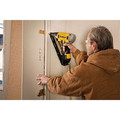 Factory Reconditioned Dewalt DWFP72155R Precision Point 15-Gauge 2-1/2 in. DA Style Finish Nailer image number 4