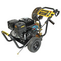 Dewalt 60606 4200 PSI 4.0 GPM Gas Pressure Washer Powered by HONDA image number 0