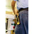 Dewalt DXFRS300 1 Watt Heavy Duty Walkie Talkies (Pair) image number 13