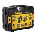 Dewalt DW0883CG Green Beam Line and Spot Laser image number 6