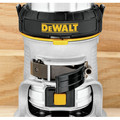 Factory Reconditioned Dewalt DWP611R Premium Compact Router image number 9
