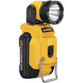 DeWALT Flashlights and Worklights