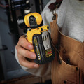 Dewalt DCL510 12V MAX Lithium-Ion LED Work Light (Tool Only) image number 8