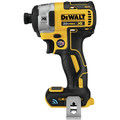 Dewalt DCF888B 20V MAX XR Brushless Tool Connect Impact Driver (Tool Only) image number 0