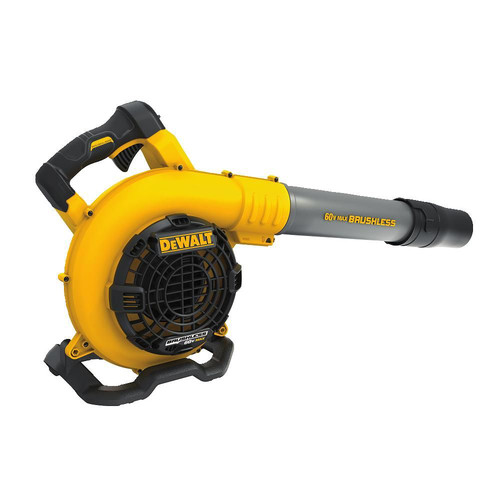 Dewalt DCBL770B FlexVolt 60V MAX Handheld Blower (Tool Only) image number 1