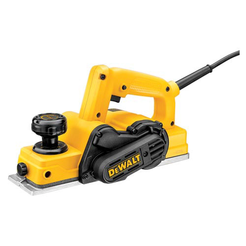 Dewalt D26676 3-1/4 in. Portable Hand Planer image number 0