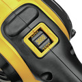 Dewalt DWP849X 7 in. / 9 in. Variable Speed Polisher with Soft Start image number 7