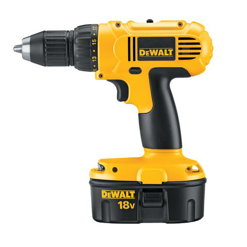 Carbon Brushes For Dewalt DW997 Type 3 Cordless Hammer Drill