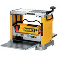 Dewalt DW734 12-1/2 in. Thickness Planer image number 1