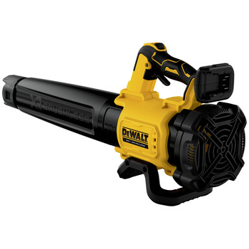 Dewalt DCBL722B 20V MAX XR Lithium-Ion Brushless Handheld Cordless Blower (Tool Only) (5 Ah)