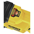 Dewalt DCD471X1 60V MAX Brushless Quick-Change Stud and Joist Drill with E-Clutch System Kit (3 Ah) image number 6