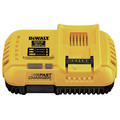 Dewalt DCD471X1 60V MAX Brushless Quick-Change Stud and Joist Drill with E-Clutch System Kit (3 Ah) image number 9