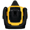 Dewalt DCV580 18V/20V MAX Cordless Lithium-Ion 2 Gallon Wet/Dry Vacuum (Tool Only) image number 3