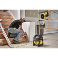 Dewalt DCE511B-DCB240-BNDL 20V MAX Cordless Lithium-Ion / Corded Jobsite Fan and 4 Ah Compact Lithium-Ion Battery image number 11