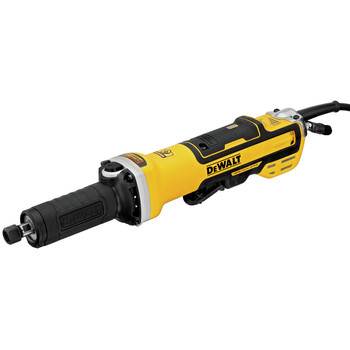 Dewalt DWE4997NVS 2 in. Brushless Variable Speed Corded Paddle Switch Die Grinder with No Lock-On