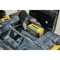 Dewalt DWST08820 ToughSystem 2.0 Radio and Charger image number 10