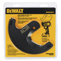 Dewalt DCE1551 ACSR Cable Cutting Tool Replacement Blade image number 0