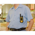 Dewalt DXFRS300 1 Watt Heavy Duty Walkie Talkies (Pair) image number 14