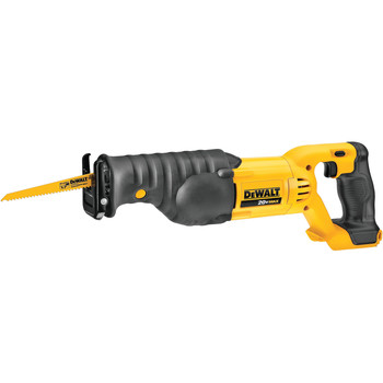 Dewalt DCS380B 20V MAX Cordless Lithium-Ion Reciprocating Saw (Tool Only)