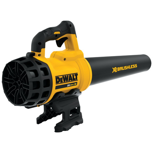Dewalt DCBL720B 20V MAX Lithium-Ion XR Brushless Handheld Blower (Tool Only)